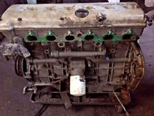 Jaguar XJ6/X300  4.0  ENGINE (AJ16)