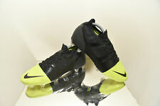 Nike Mercurial Vapor Superfly Concept ID GS II 360 FG Pro Football Boots Uk 7
