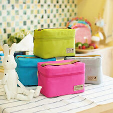 Insulated Lunch Bags Ebay