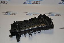 GENUINE BMW F20 2.0d INTAKE MANIFOLD without FLAPS 108452S10