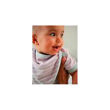 Gestreifte Baby-Schals & -Tücher
