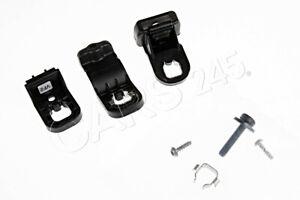 Genuine Audi Q5  2013- Facelift Headlight Tab Repair Kit Left or Right