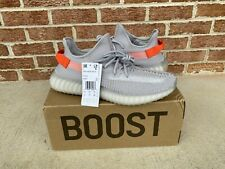 Adidas Yeezy Boost 350 V2 Tail Light Men's size 13 shoes