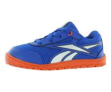 Reebok Boys  Baby   Toddler Shoes  5726e9c37