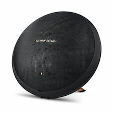 Harman Kardon Onyx Studio 2 Black Top Quality Bluetooth Speaker - Refurbished
