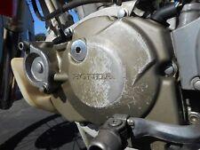 07 HONDA CRF250R Flywheel Rotor Fly Wheel CRF 250 R 2007 '07
