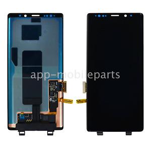 OEM Samsung Galaxy Note 9 N960D N960F N960U AMOLED LCD Screen Display Digitizer