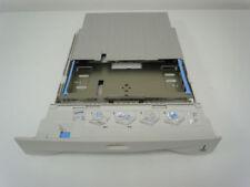 HP Laserjet 5000 5100-DN 250-sheet Lower Feeder Tray 2 C4116A RB2-2019
