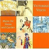 Music For Home And Garden, Various, Very Good CD