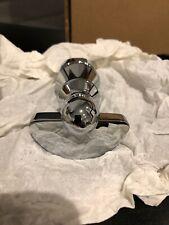 Kohler 214-CP Antique Robe Hook Polished Chrome