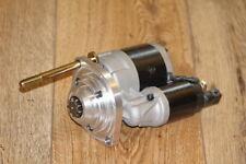 VW Käfer Typ1 Motor Anlasser Hochleistungsanlasser 1 KW / 1,4 PS 12V Tuning Typ4