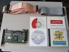 ADAPTEC 39160 SCSI card