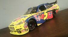 2009 Mark Martin Phoenix Raced Version 1/24 Diecast