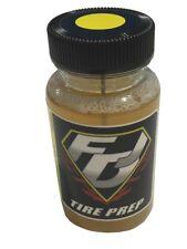 FDJ Tire Treatment / Traction Compound - Appledew (Yellow/Green Dot)