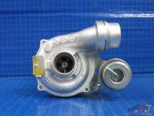 Turbolader DACIA Logan SUZUKI Jimny 1.5L 63 kW 86PS K9K 54359700012 54359700029