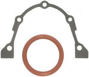 Fel-Pro Rear Main Seal Set BS40522