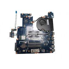 Lenovo B50-70 Motherboard, Intel Core i3-4030u @ 1.90 Ghz 5B20G46170