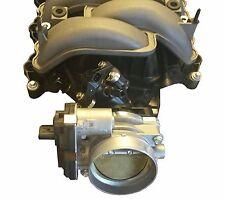 Blowfish Racing 2015-2017 Mustang Coyote 5.0L Gt350 Throttle Body Adapter Kit