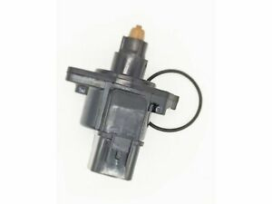 For 1991 Plymouth Laser Idle Air Control Valve Holstein 74898VM 1.8L 4 Cyl