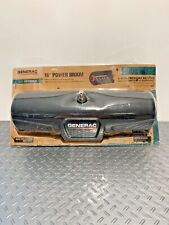 """Generac 18"""" Power Water Broom #7664 Attachment For Pressure Washer P-7"""