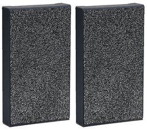 NISPIRA True HEPA Filter Replacement GermGuardian Filter E FLT4100 AC4100 Series