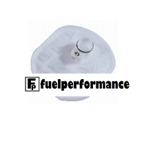 Pompe Carburant épurateur - Opel Astra G / GSI / Coupe Applications #24447778