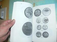 EUROPEES GENOOTSCHAP VOOR MUNT- EN PENNINGKUNDE: Jaarboek / Yearbook - 1994
