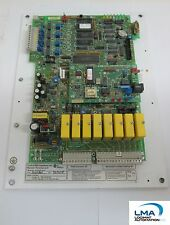 CONTROL MICROSYSTEMS TELESAFE 6000 REMOTE TERMINAL UNIT