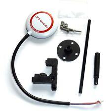 Antenna GPS UBLOX NEO m8n con bussola integrato per cc3d f3 Naze 32 APM