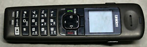 Uniden XDECT R055 R055+1 Cordless Telephone Handset Only w/ Battery & Cover