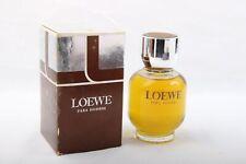 Loewe Para Hombre 120ml Eau De Toilette