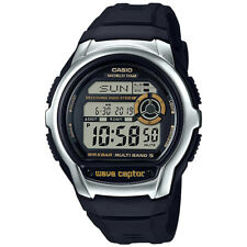 Casio WVM60-9A Wave Ceptor Wrist Men Watch