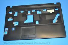"""Asus X54L 15.6"""" Laptop PALMREST w/ Touchpad"""
