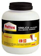 Colla PATTEX VINILICA Universal 1kg