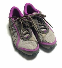 Puma Lab II Athletic Shoes Women's running shoes size 8