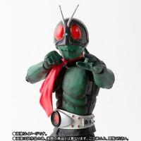 S.H.Figuarts Shinkocchou Kamen Rider 1 Sakurajima TAMASHII NATION figure JAPAN