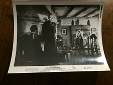 The Song Of Bernadette (1943) Movie Photo Jennifer Jones Charles Bickford