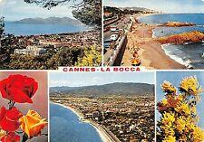 BT3976 Cannes la Bocca       France