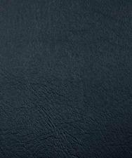 Vinyl Upholstery Fabric Dark Navy by 5 Yards Durable Grade Vinyl Fabric