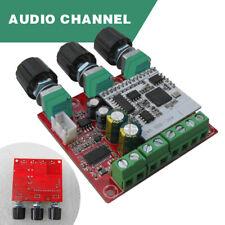 D Amplifier Parts & Components for sale | eBay