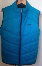 Nike Boys' Gilets and Bodywarmers