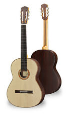 Hanika Konzertgitarre 50 PF- Mensur 63 cm