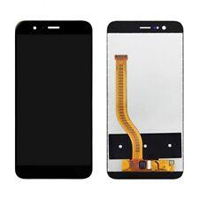 LCD Touch Screen Assembly Huawei Honor 8 Pro Honor V9 DUK-L09 DUK-AL20 BLACK UK