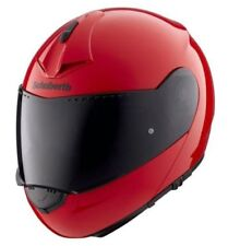Schuberth Modular, Flip Up Motorcycle Helmets