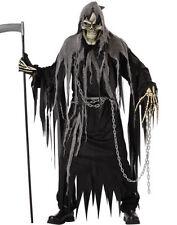 Horror Kostüme für Herren