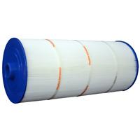 Pleatco PSD125-2000 Filter For Sundance 120 Spa C-8326 FC-2780 6540-488