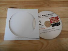 CD PUNK Cherry Poppin 'Daddies-I Love AME Music (1) canzone PROMO People Like You