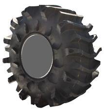 Interco Aqua Torque 25x12-9 ATV Tire 25x12x9 25-12-9