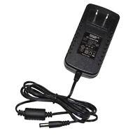 Hqrp Adattatore AC per Western Digital WD WD6400H1U00 WD7500H1U00 WD10000H1U00