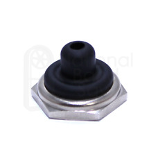 WATERPROOF CAP FOR TOGGLE SWITCH